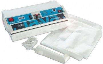Lava V200 Premium kaufen