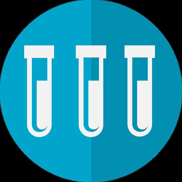 Test Vakuumierer Stiftung Warentest