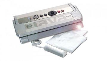 Lava V350 Premium test