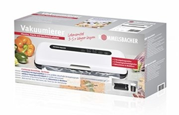 kaufen Rommelsbacher Vakuumiergerät Vac 110