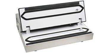 Allpax Vakuumierer P355 kaufen